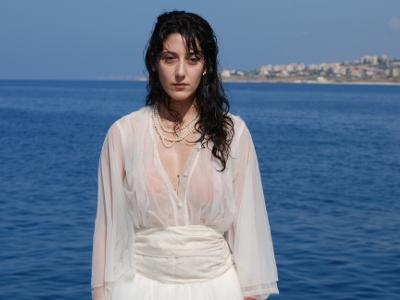 """""""Everyday is a Holiday"""" / """"Chaque Jour est une fête"""" (film Dima El Horr)"""