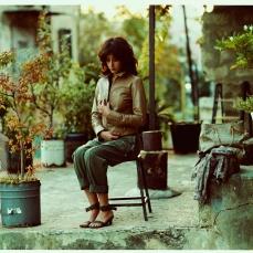 Photo: Nadim Asfar