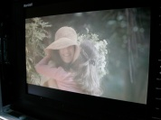 Mother's day TVC