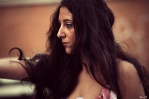 Photo: Beatrice Moukhaiber