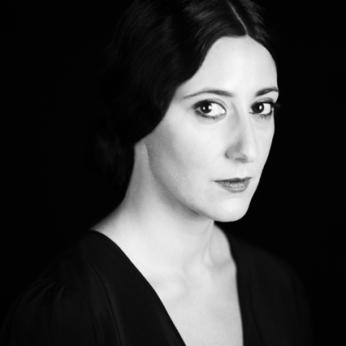 Photo: Anne- Christine Normand